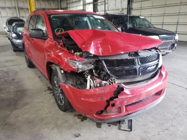 3C4PDCAB9HT683948-2017-dodge-journey