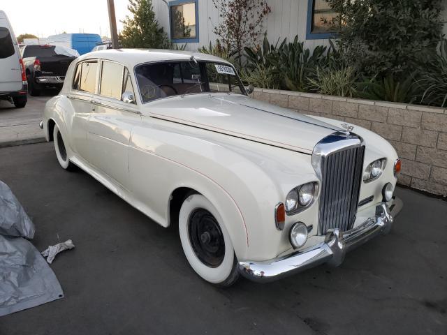 B102GC-1959-bentley-all-models