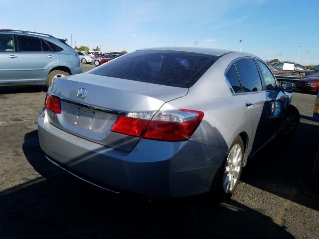 цена в сша 2013 Honda Accord Ex 2.4L 1HGCR2F78DA097064