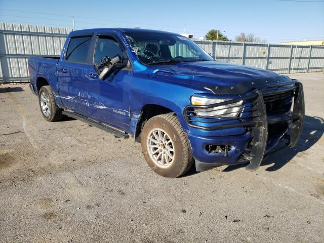 2019 Dodge RAM 1500 BIG H for sale in Lexington, KY