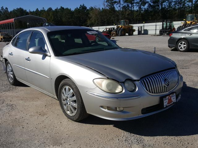 2G4WD582781145937-2008-buick-lacrosse