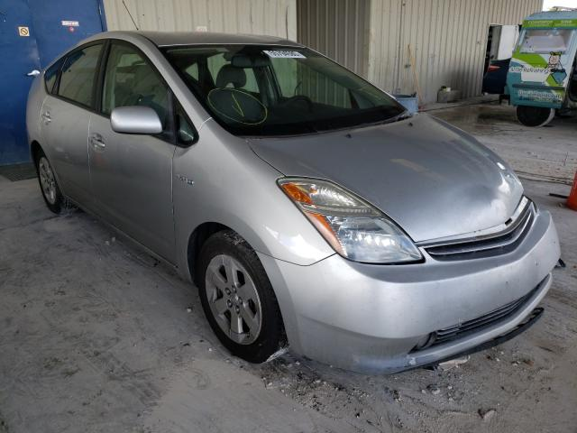 2007 Toyota Prius for sale in Homestead, FL