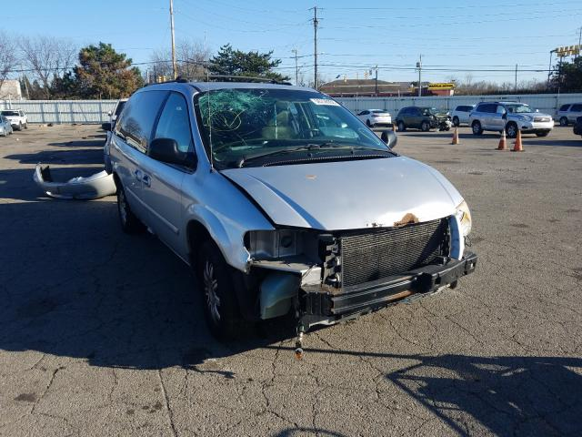 2C4GP54LX5R284911-2005-chrysler-town-and-c