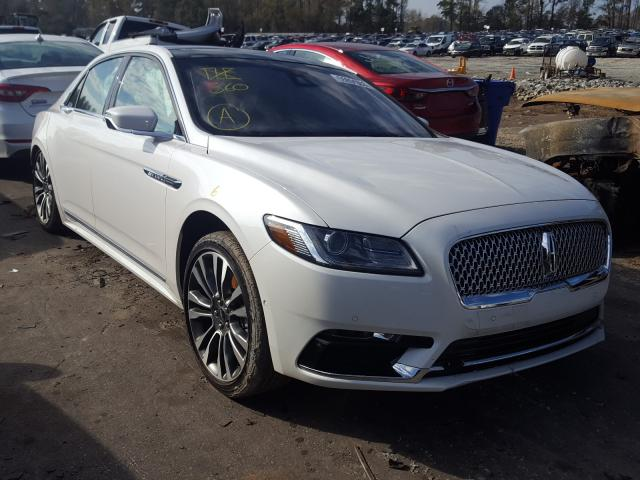 1LN6L9RP3K5606657-2019-lincoln-continentl