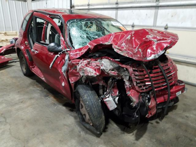 3A4FY48B47T620566-2007-chrysler-pt-cruiser
