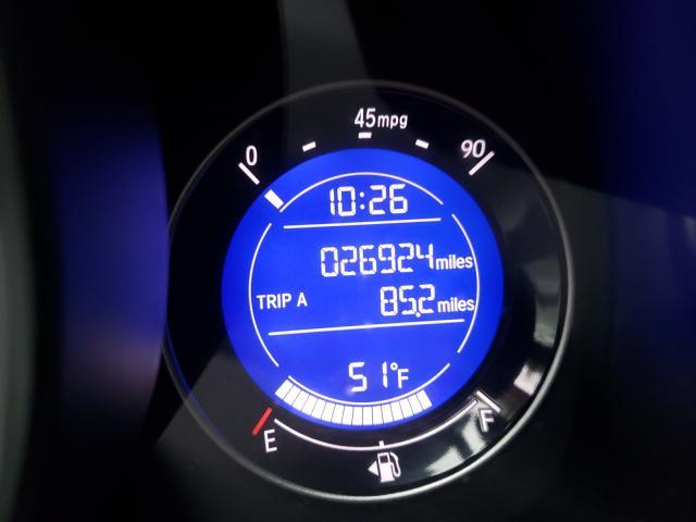 2019 Honda FIT | Vin: 3HGGK5H4XKM******