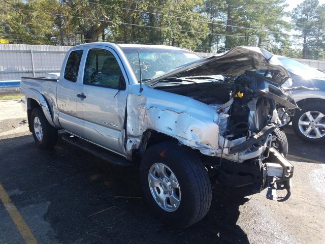 5TFTX4GN0CX006748-2012-toyota-tacoma