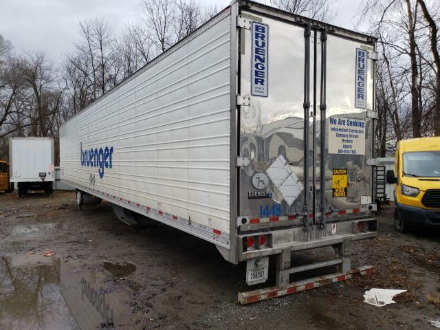 1GRAA062XEW701858-2014-great-dane-trailer-reefer