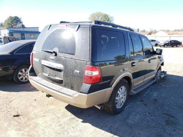 2013 FORD EXPEDITION 1FMJU1H54DEF63538