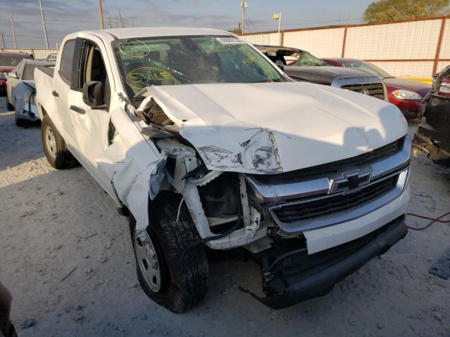 1GCGSBEA3L1143111-2020-chevrolet-colorado
