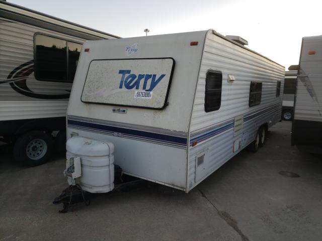 1994 FLEE  TERRY