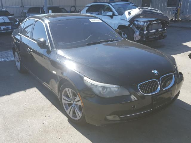 WBANU5C54AC460497-2010-bmw-5-series