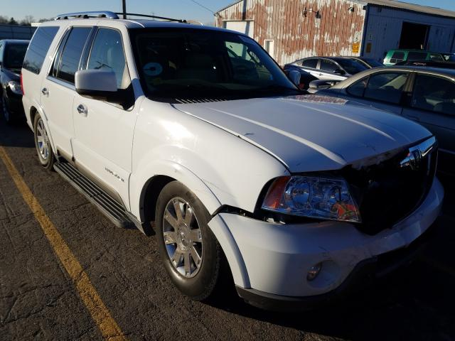 2003 Lincoln Navigator for sale in Chicago Heights, IL