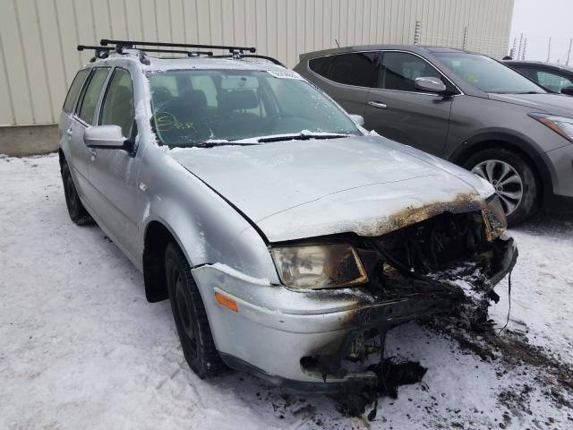 2006 Volkswagen Jetta GLS for sale in Rocky View County, AB