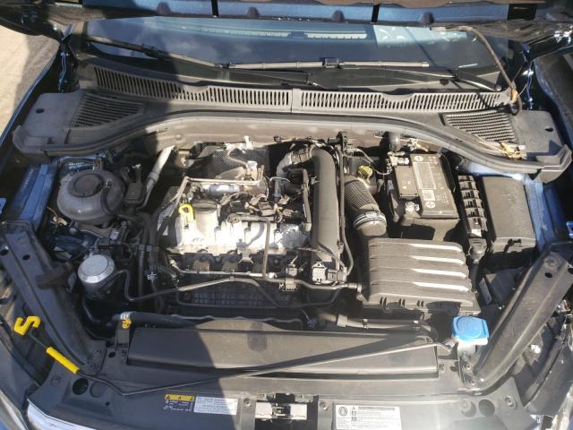 2019 Volkswagen JETTA | Vin: 3VWC57BUXKM155241
