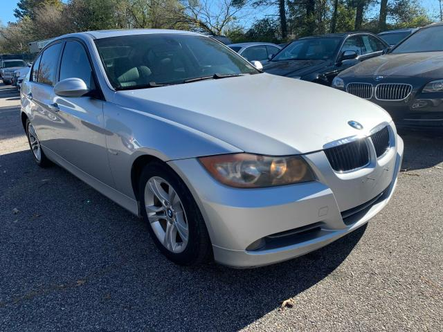 2008 BMW 328 I Sulev for sale in Hampton, VA
