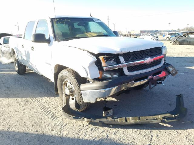 2003 Chevrolet 1500 for sale in Indianapolis, IN