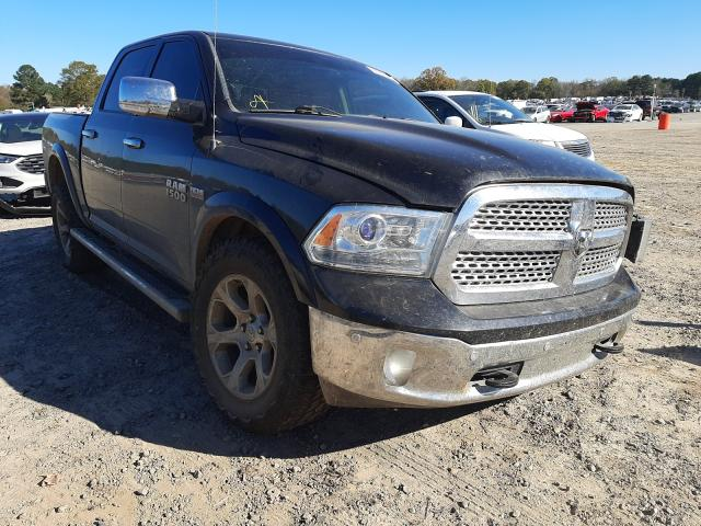 2016 Dodge 1500 Laram for sale in Conway, AR