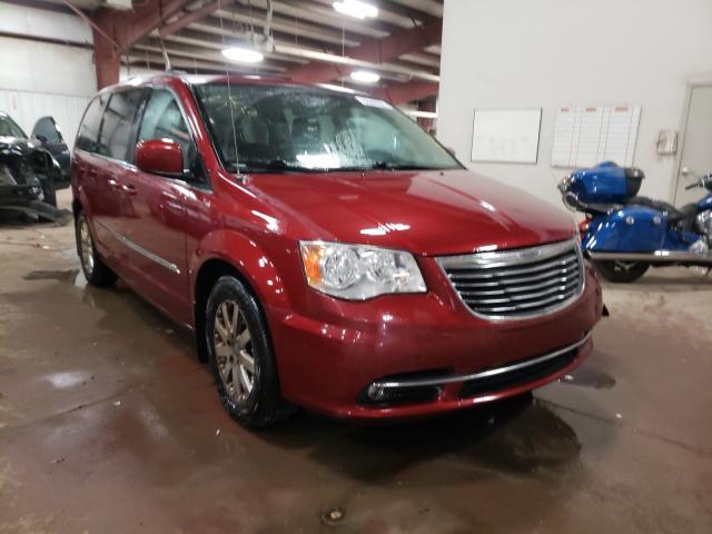 2C4RC1BG7CR187049-2012-chrysler-minivan