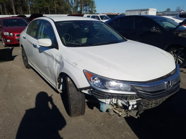 1HGCR2F40HA158354-2017-honda-accord