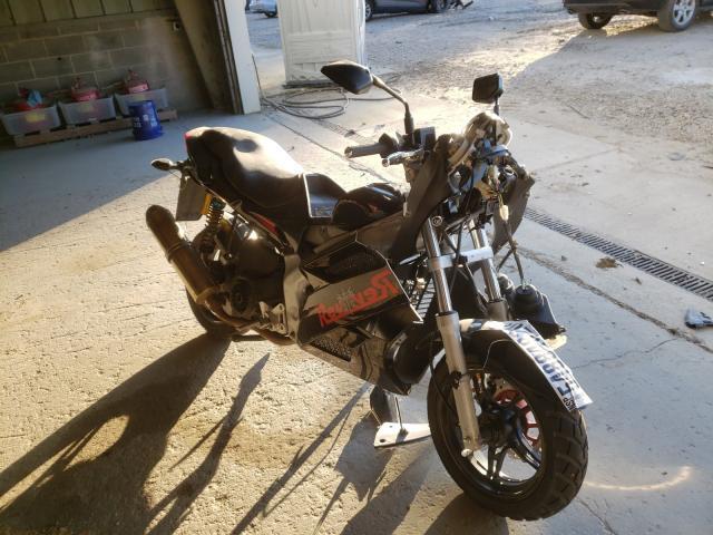 2020 Revt Motorcycle for sale in Hampton, VA