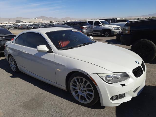 BMW 328 I SULE