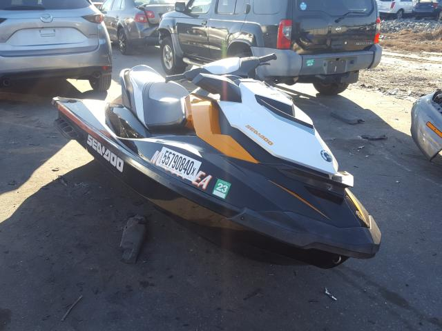 YDV435731314-2014-sead-jetski