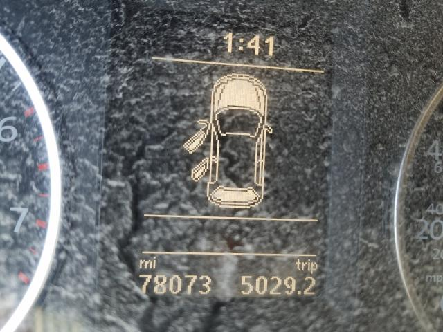 2014 Volkswagen TIGUAN | Vin: WVGAV3AX1EW509629