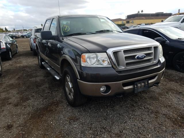 1FTPW145X6KB04582-2006-ford-f-150