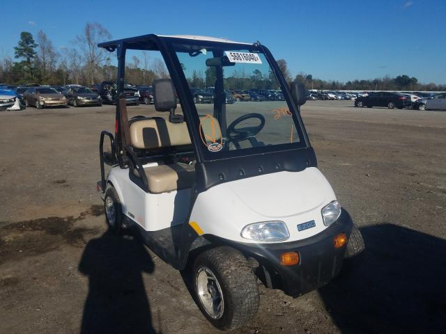 2018 Easy Golf Cart for sale in Lumberton, NC