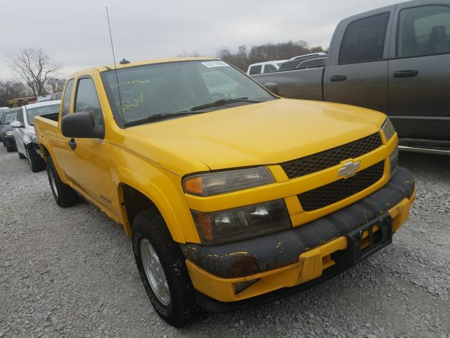 1GCDT196848174539-2004-chevrolet-colorado