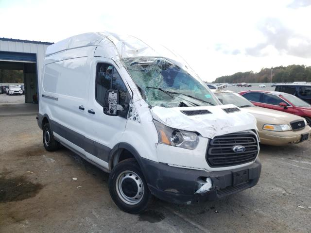 2019 Ford Transit T for sale in Shreveport, LA