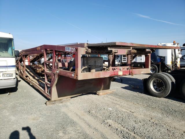1M9CSFC23YT486107-2000-mill-trailer