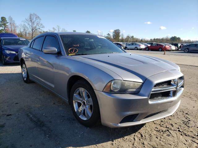 Dodge salvage cars for sale: 2013 Dodge Charger SE