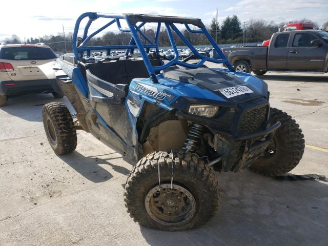 2016 Polaris RZR XP 100 for sale in Lawrenceburg, KY