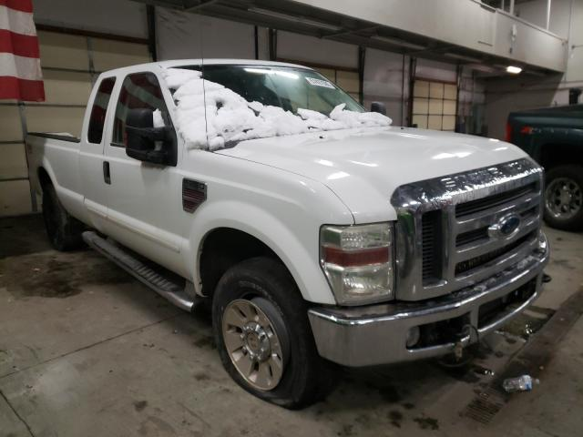 2008 Ford F250 Super for sale in Littleton, CO