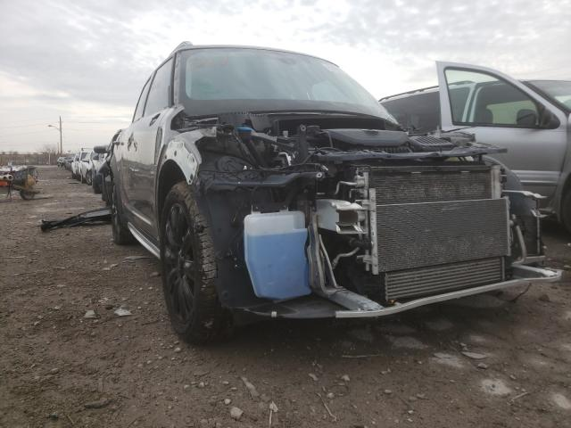 Mini salvage cars for sale: 2018 Mini Cooper S E