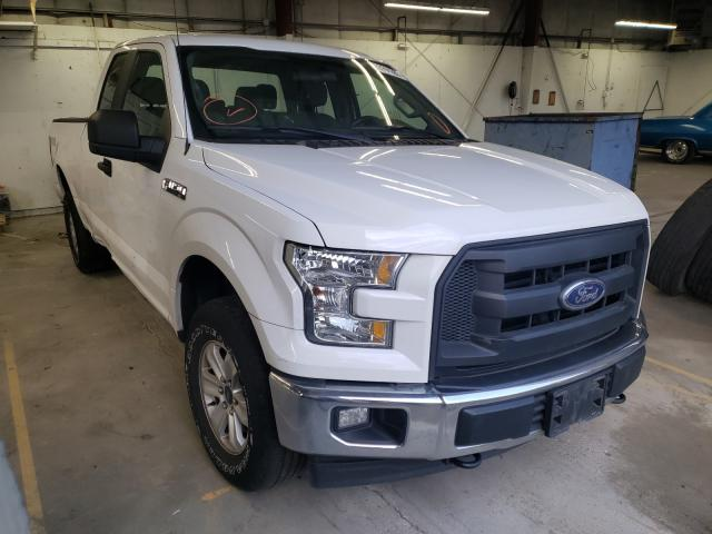 2017 Ford F150 Super for sale in Portland, OR