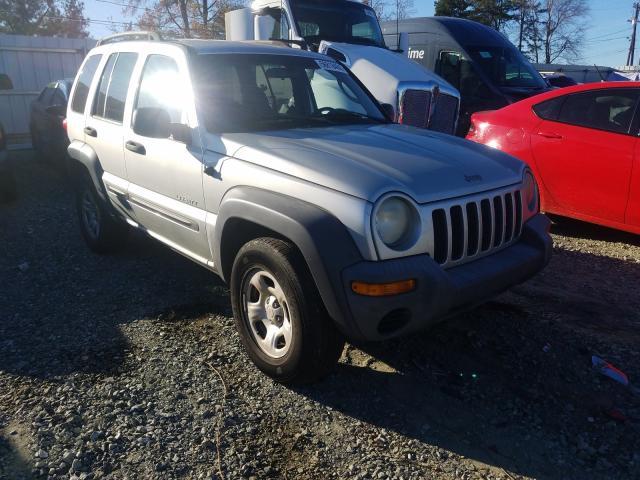 1J4GL48K34W297328-2004-jeep-liberty