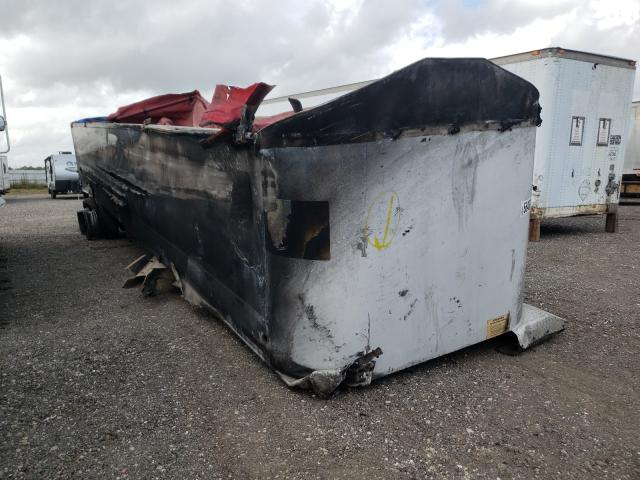 2009 Other Trailer for sale in Houston, TX