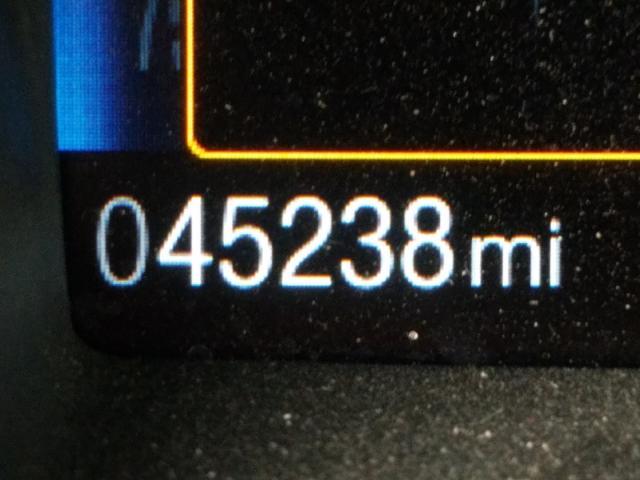 1FADP3J25FL347948 2015 Ford Focus Tita 2.0L
