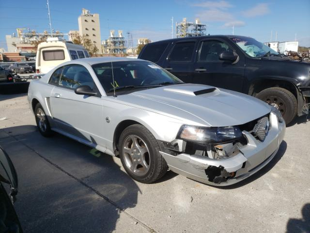 1FAFP40624F161203-2004-ford-mustang