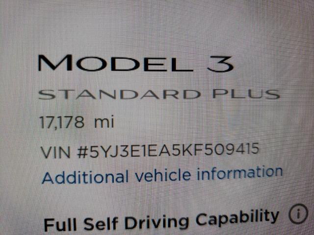 5YJ3E1EA5KF509415