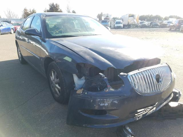 2G4WD582791111451-2009-buick-lacrosse