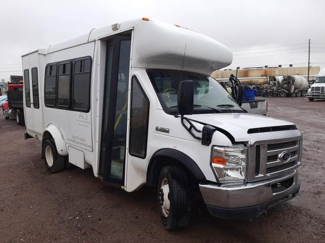 2013 Ford Econoline for sale in Phoenix, AZ