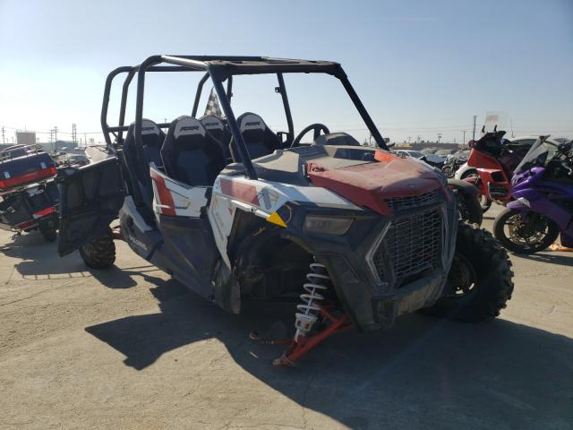 2019 Polaris RZR XP en venta en Sun Valley, CA