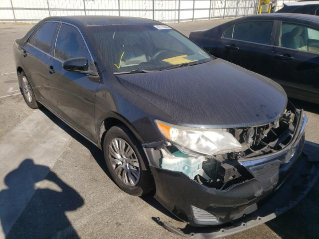 4T4BF1FK1CR265417-2012-toyota-camry