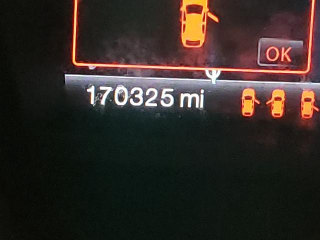 1FMHK8D89BGA92226 2011 Ford Explorer X 3.5L