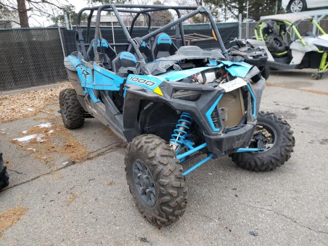 2020 Polaris RZR XP 4 1 for sale in Denver, CO