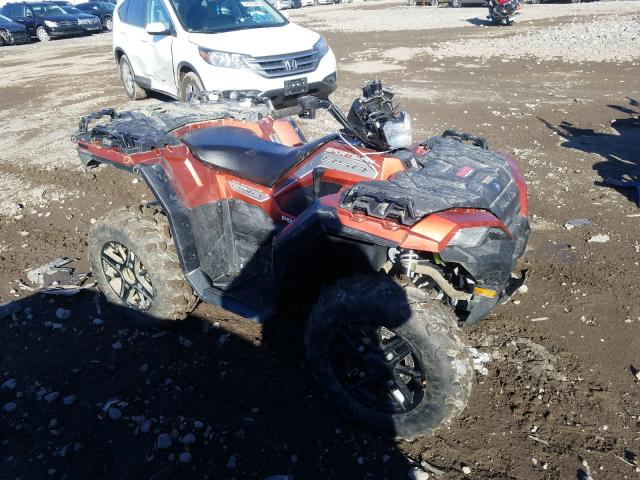 2020 Polaris Sportsman for sale in Hammond, IN